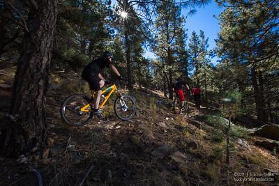 20141014 PUSH Masonville Biking Shoot-216