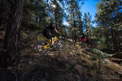 20141014 PUSH Masonville Biking Shoot-202