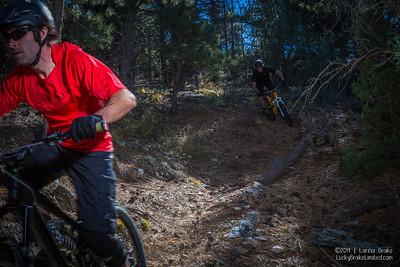 20141014 PUSH Masonville Biking Shoot-229