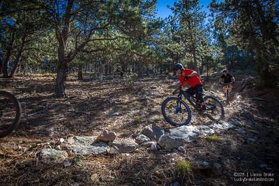 20141014 PUSH Masonville Biking Shoot-239