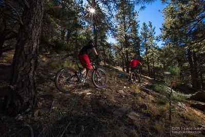 20141014 PUSH Masonville Biking Shoot-214