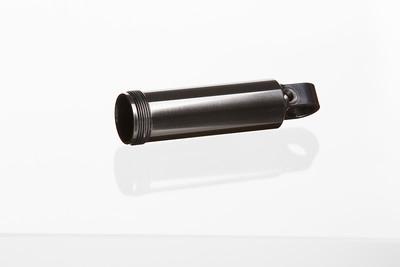 20141211 PUSH product-14_unedited_3000x