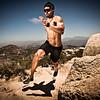 mireles_trail_running-1103