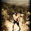 mireles_trail_running-1168