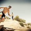 mireles_trail_running-1141