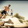mireles_trail_running-1119