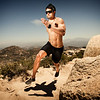 mireles_trail_running-1103-2