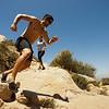 mireles_trail_running-1120