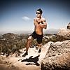 mireles_trail_running-1105-2