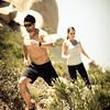 mireles_trail_running-1077