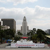 Pacific Standard Time LA/LA Grand Park Party at Grand Park Day Events