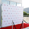 The Pacific Standard Time LA/LA Opening Celebration at the Getty Museum