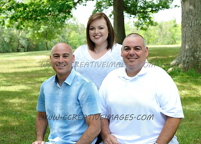 Palatine IL Family Photographer Edgar M 7.2.16