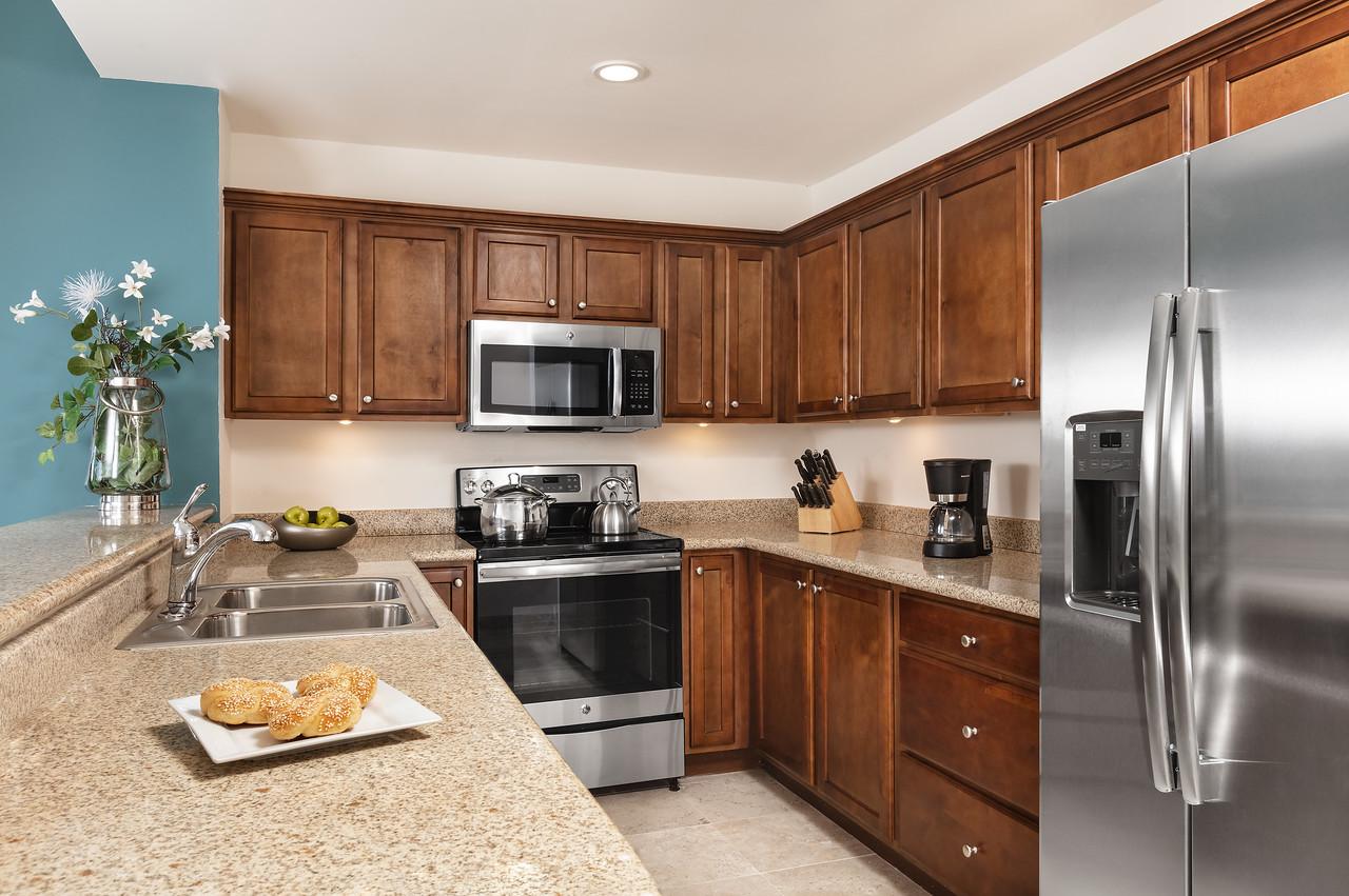 LaPaz-Paraiso_Residence-2BR_Condo-D_502-Kitchen-3561