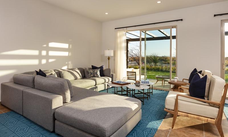 LaPaz-Paraiso_Residence-4BR_Villa-Living_Room-4180