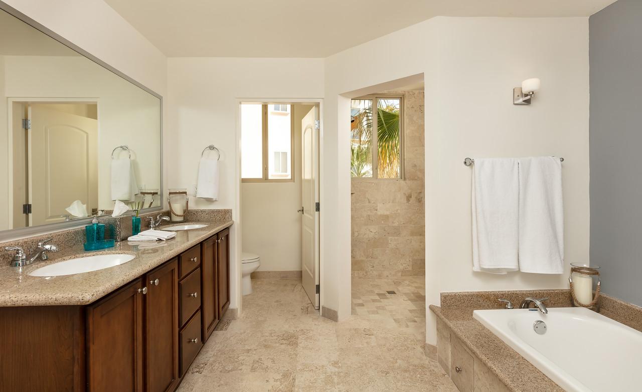 LaPaz-Paraiso_Residence-3BR_Condo-E_201-Master_Bathroom-3742