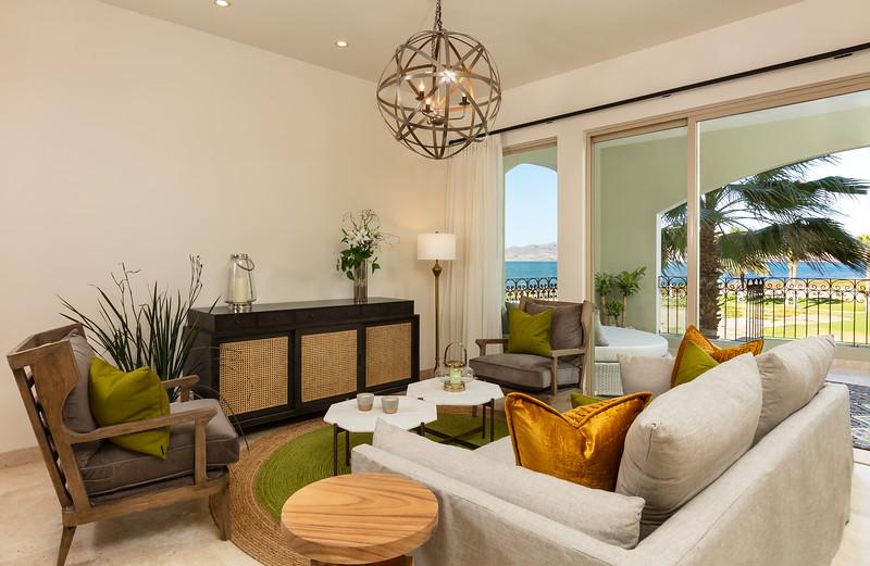LaPaz-Paraiso_Residence-3BR_Condo-E_201-Family_Room-3792