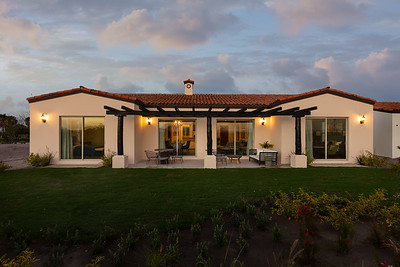 LaPaz-Paraiso_Residence-4BR_Villa-EXT_Hero-4093