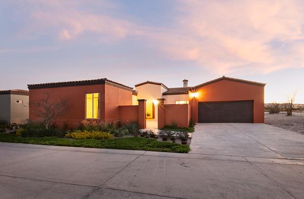 LaPaz-Paraiso_Residence-4BR_Villa-FrontEXT-4070