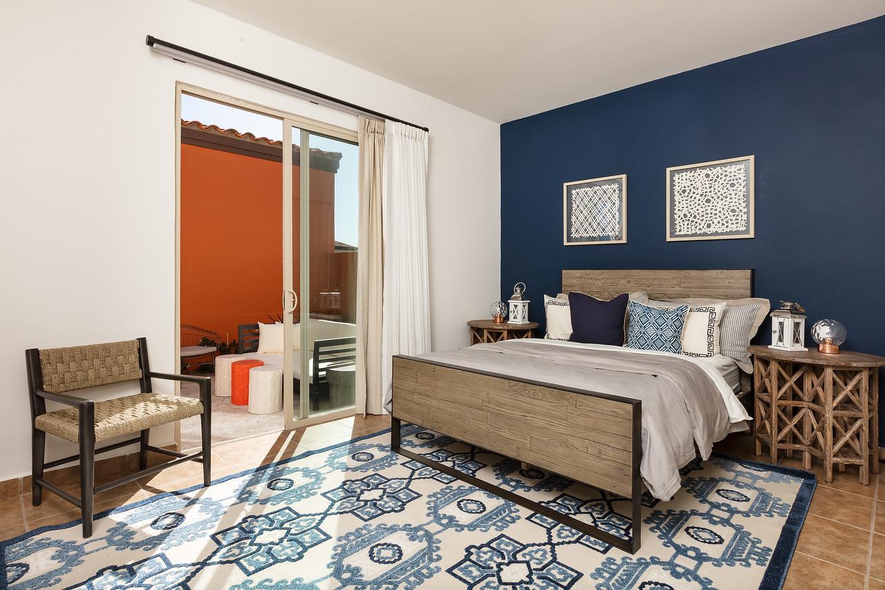 LaPaz-Paraiso_Residence-4BR_Villa-Bedroom3-4554