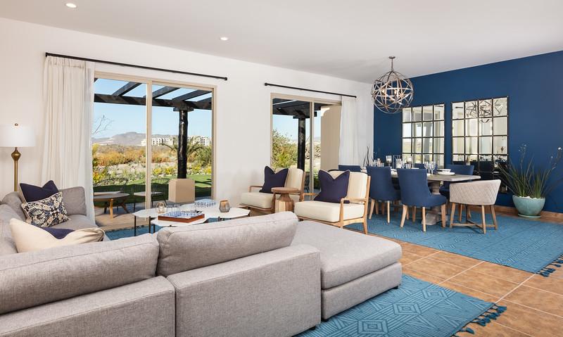 LaPaz-Paraiso_Residence-4BR_Villa-Great_Room-4622