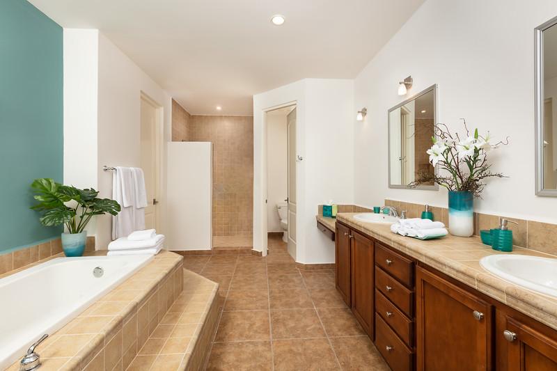 LaPaz-Paraiso_Residence-4BR_Villa-Master_Bathroom-4416