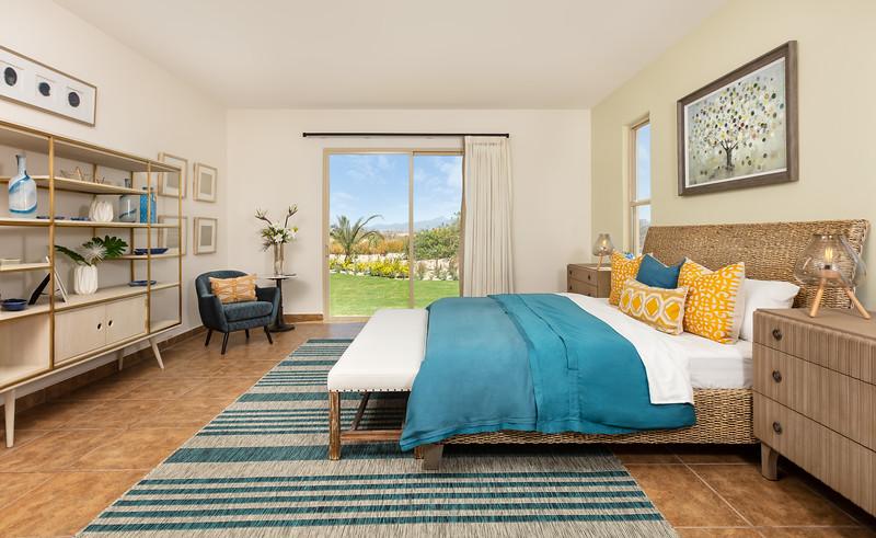 LaPaz-Paraiso_Residence-4BR_Villa-Master_Bedroom-4373