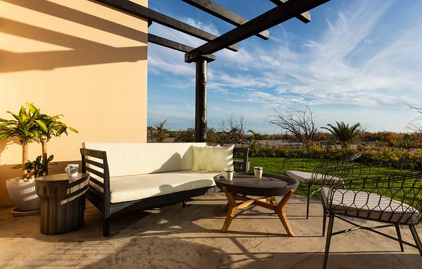 LaPaz-Paraiso_Residence-4BR_Villa-Back_Patio-4224