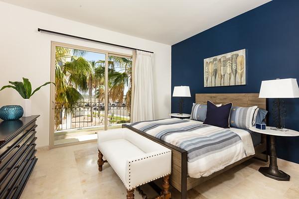 LaPaz-Paraiso_Residence-3BR_Condo-E_201-Bedroom2-3651