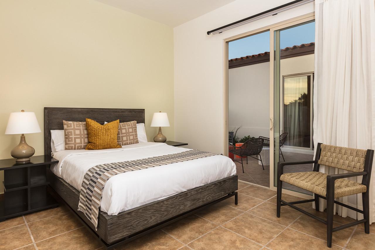 LaPaz-Paraiso_Residence-3BR_Villa-Bedroom_2-4835