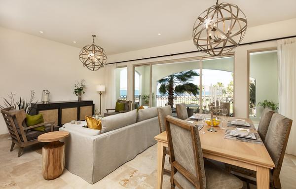 LaPaz-Paraiso_Residence-3BR_Condo-E_201-Great_Room-3840