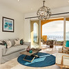 LaPaz-Paraiso_Residence-2BR_Condo-D_502-Living_Room-3230