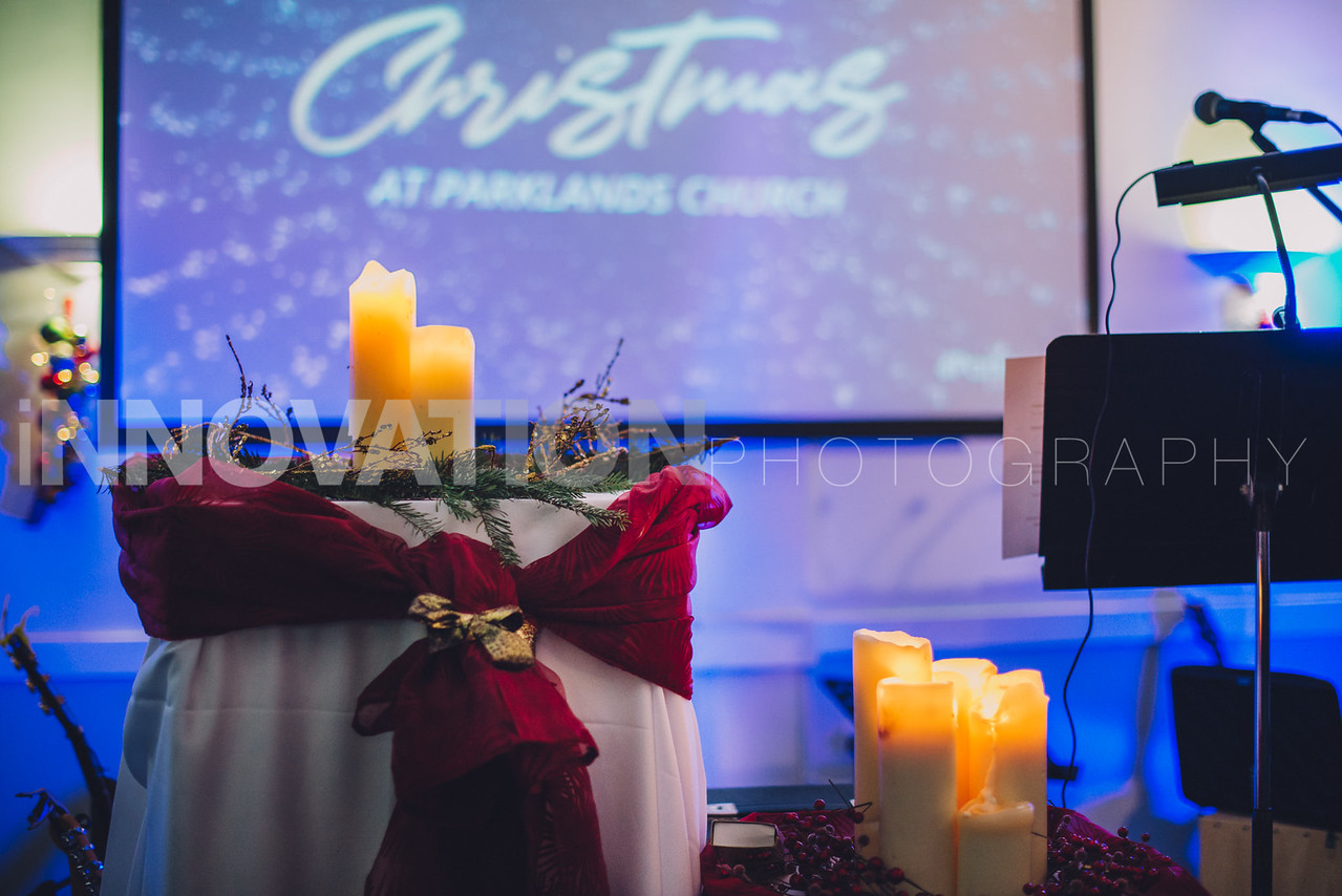 1-iNNOVATIONphotography-Parklands-Carol-Service_INN3514