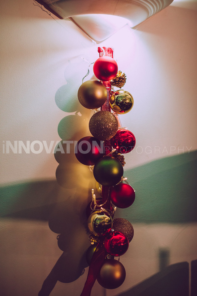 10-iNNOVATIONphotography-Parklands-Carol-Service_INN3524