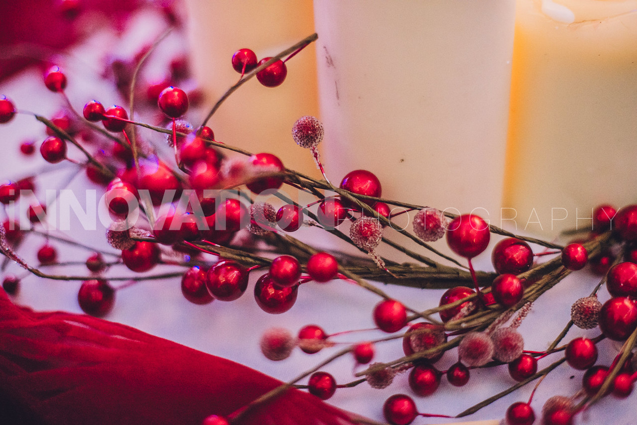 8-iNNOVATIONphotography-Parklands-Carol-Service_INN3519