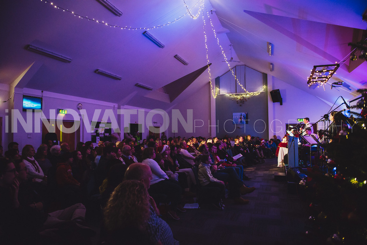 30-iNNOVATIONphotography-Parklands-Carol-Service_INN3600