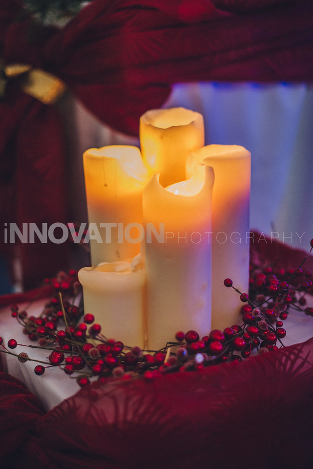 6-iNNOVATIONphotography-Parklands-Carol-Service_INN3512