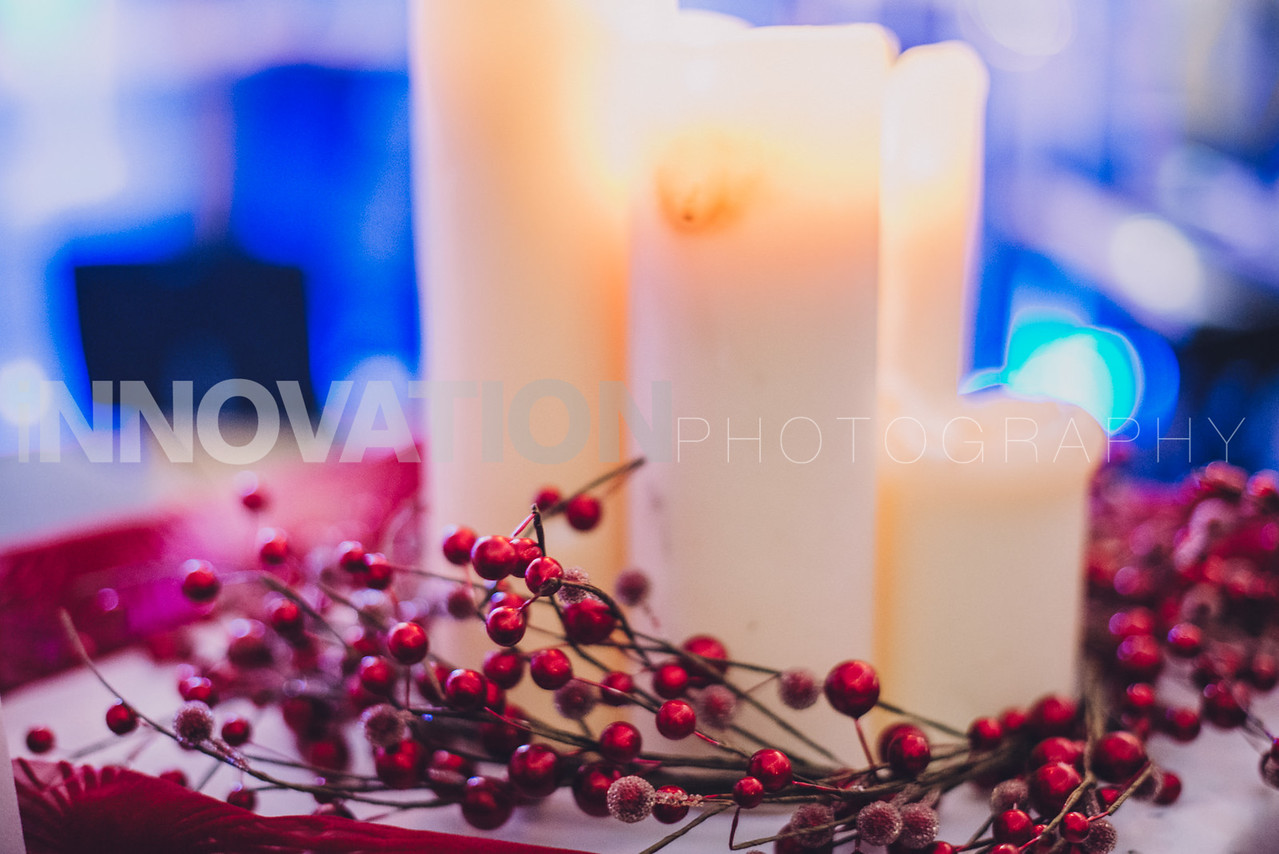 9-iNNOVATIONphotography-Parklands-Carol-Service_INN3520