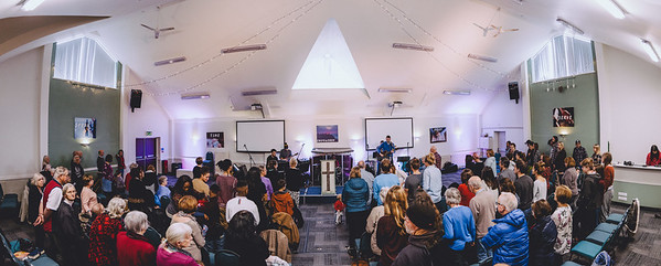 iNNOVATIONphotography-Parklands-Church-Swansea-