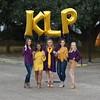 KLP_2913
