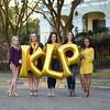 KLP_2656