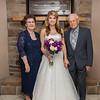 Clement-Wedding-56