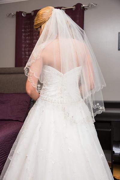 Clement-Wedding-27