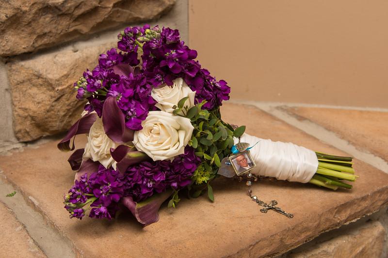Clement-Wedding-14