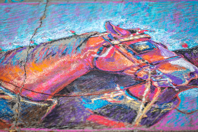 20131012 Pastels on 5th 2013-514