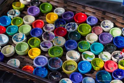 20150912 Pastels on 5th 2015-40_WEB