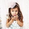 26 Patel Family Holiday Mini 2013