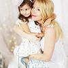 23 Patel Family Holiday Mini 2013