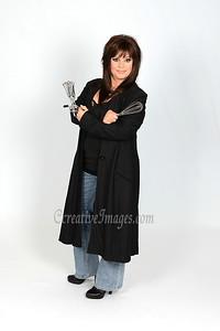 Barrington Photographer P.C. Marotta 10/2012