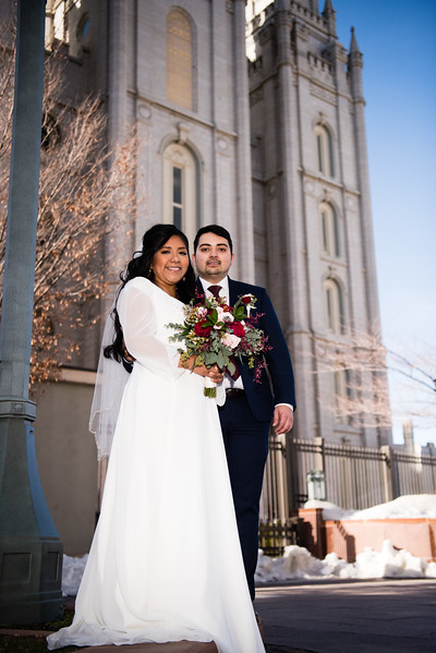 slc_ldstemple_wedding-815598